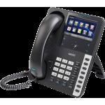 MOCET Smart Office IP Deskphone IP3072