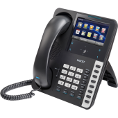 MOCET Smart Office IP Deskphone IP3072