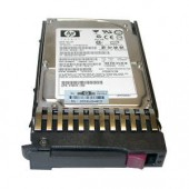 HP J9F49A 1.8 TB 12G 10K 2.5 DP 512e ENT SAS HDD