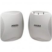 Hp Aruba JW174A AP 225 Dual 3x3:3 802.11ac AP