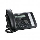 Panasonic KX-UT133X SIP Telephone