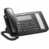Panasonic KX-UT136X SIP Telephone