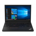 LENOVO ThinkPad E590 Laptops