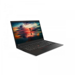 LENOVO THINKPAD X1 CARBON 20KH0005AD LAPTOP 10 PRO