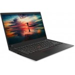 LENOVO 20KH006LAD THINKPAD X1 CARBON