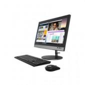 LENOVO V330 All-in-One PC ( Intel Core i5-8400)