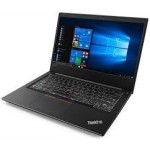 LENOVO THINKPAD E585 LAPTOP