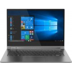 LENOVO YOGA C930 TOUCH LAPTOP