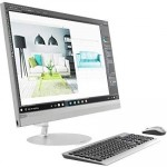 Lenovo 520-27IKL 27 inch Touch-Screen AIO