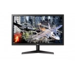 LG 24GL600F LED Gaming Monitor