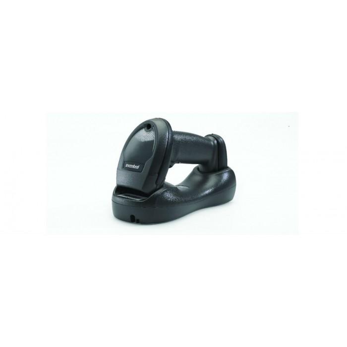 Zebra Symbol LI4278 Wireless Handheld Barcode Scanner