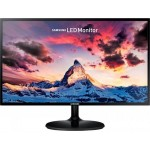 "Samsung LED Monitor 27"" LS27F350FHM"