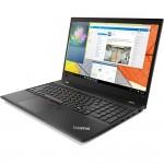 LENOVO ThinkPad T580 Laptop 10 pro