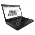 Lenovo ThinkPad 20MB000UAD Mobile Workstation