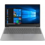 LENOVO IDEAPAD 330S LAPTOP