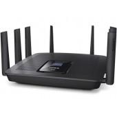 Linksys EA9500 AC5400 Tri-Band Gigabit Router