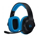 Logitech G233 Gaming Headset