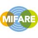 MIFARE image
