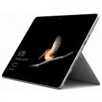 Microsoft Surface Go – Intel 4415Y, 8GB, 128GB SSD With Win 10 Pro