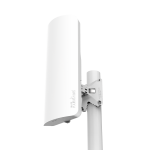 Mikrotik RB921GS-5HPacD-15S sector Integrated antenna
