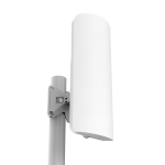 Mikrotik RB921GS-5HPacD-15S-US Sector Antenna