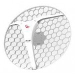 MIKROTIK RBLHGG-5acD-XL Point-to-Point Integrated Antenna