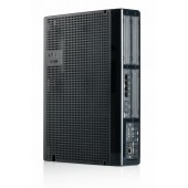 NEC 2100 PABX System Main Chassis