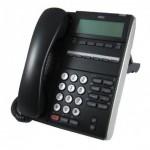 NEC DTZ-6DE-3P  TELEPHONE