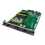 NEC SV9100 GCD-4COTC SYSTEM CARD