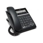 NEC ITY-6D-1P(BK)TEL IP System Phone