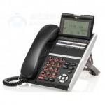 NEC DTZ12D-3P TELEPHONE