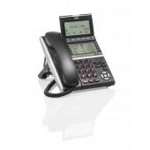NEC DTZ-8LD-3P IP TELEPHONE