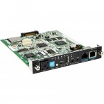 NEC GPZ-4LCF Port Analogue Extension Daughter Board