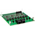 NEC GPZ-8LCF Port Analogue Extension Board