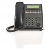 NEC IP7WW-12TXH-A1 12 Keys Digital MLT Phone