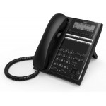 NEC IP7WW-24TXH-A1 24 Keys Digital MLT Phone