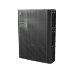 NEC IP7WW-4KSU-C1 IP PBX