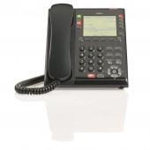 NEC IP7WW-8IPLD-C1 8 Keys Digital MLT Phone