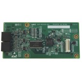 IP7WW-EXIFE-C1 BUS Board Extensions Chassis