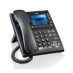 NEC ITY-8LCGX-1P IP TELEPHONE