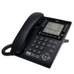 NEC ITY-8LDX-1P IP TELEPHONE
