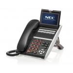 NEC ITZ-12CG-3P IP TELEPHONE