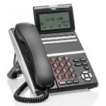 NEC ITZ-12D-3P IP TELEPHONE