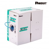 Panduit Cat6 cable