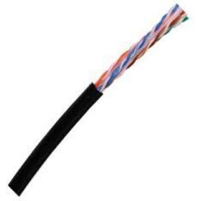 Opterna DSCU02007AR Cable