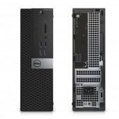 Dell OptiPlex 7050 MT i7-7700 4GB