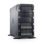 Dell PE T320 1 X Intel Xeon E5-2420 TOWER SERVER