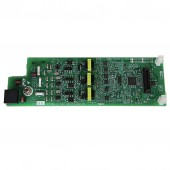 NEC SL2100 IP7WW-3COIDB-C1