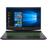 HP PAVILION 15-CX0021NE GAMING LAPTOP