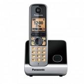 Panasonic KX-TG6711Cordless Phone
